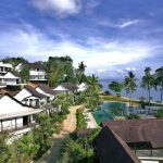 Turi Beach Resort Batam Package