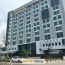Nagoya Hill Hotel Batam Package
