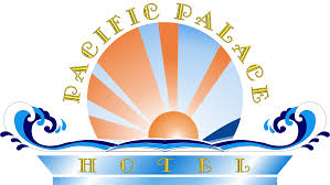 Pacific Palace Hotel Batam Package logo