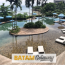 Montigo Resorts Batam Review
