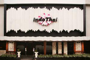 Indo Thai