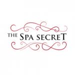 The Spa Secret Batam review Logo