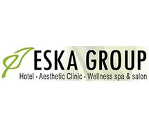 Eska Wellness Spa Massage and Salon Batam Review