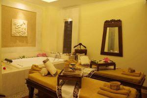 batam spa and massage centres martha tilaar day spa