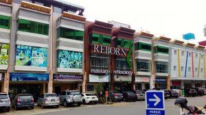 batam spa and massage centres reborn nagoya