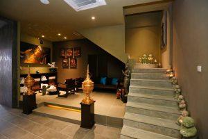 instagram-worthy spas in batam thai odyssey interior